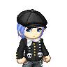 Arekkusanda-kun's avatar