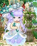 Princess Emily The Hutt's avatar