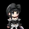 Io-InuRawR-oI's avatar