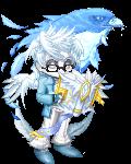 Kenomuru Tisoki's avatar