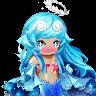 karosuke's avatar