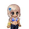 Xx_Sexi_asain_luv_xX's avatar