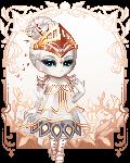 lilsmir's avatar