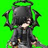 kagamari's avatar