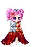 mingofresh's avatar