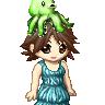 Christabelle's avatar