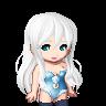 OpheliaFox's avatar