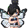 kagome_102's avatar