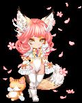 iZaffie's avatar