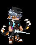 Alderp's avatar