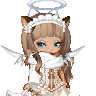 Duchess Charity's avatar