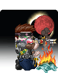 Kratos Krisna's avatar