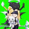 xSquiggly's avatar