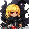 mine416's avatar