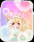 Cinibunny's avatar