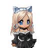xNaTTaxD's avatar