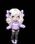 Calaerwen's avatar