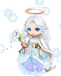 Snowfluff12