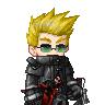 Vitalrampage's avatar