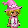 Jaune Renard's avatar