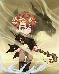 PsychoDongYi's avatar