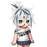 kawaiiokatu's avatar