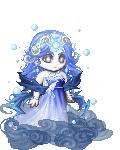 Sanryx's avatar