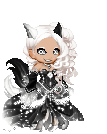 Lunaris Bennette's avatar