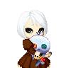 _A_Dodger_'s avatar