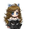 Bella_The_Vampire_Lover's avatar
