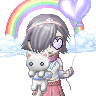 Bambina_Bebe's avatar