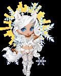 Ultima Amaterasu's avatar