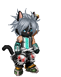 Panther514