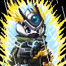 SUPER SAIYAN FORTE's avatar