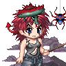 i1337Sandnin's avatar