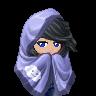 ShadowsOfSilver's avatar