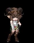 Andalitegirl's avatar