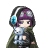 anbukittyninja's avatar