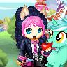 lady BonBon's avatar