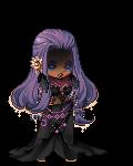 the wknd's avatar