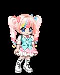 Adoret's avatar