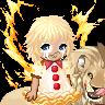 KiraKiraDesu's avatar