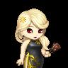 Mooncicky's avatar