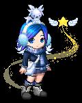 ScarletLife's avatar