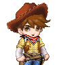 Theres A Snake In My Boot's avatar