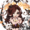 Mandehlion's avatar