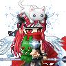 Eire Chan's avatar