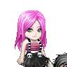 Princess Rukii's avatar