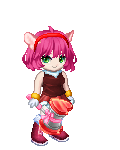 Pie the rabbit16's avatar