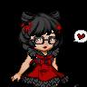 cajunsong's avatar